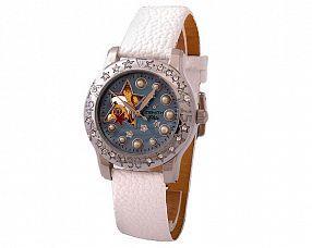 Женские часы Zenith Модель №MX0835