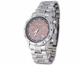 Мужские часы Breguet Модель №N0112