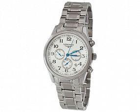 Копия часов Longines Модель №MX1644
