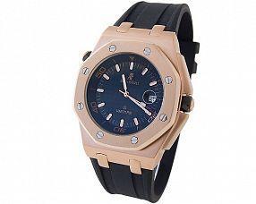 Мужские часы Audemars Piguet Модель №C0863
