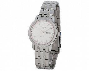 Копия часов Tissot Модель №MX1975