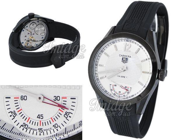 Мужские часы Tag Heuer  №N0103
