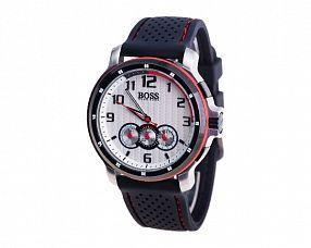 Мужские часы Hugo Boss Модель №N0786