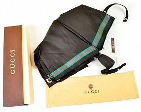 Зонт Gucci  №998826