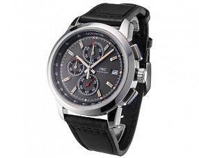 Мужские часы IWC Модель №MX3661 (Референс оригинала IW380702)