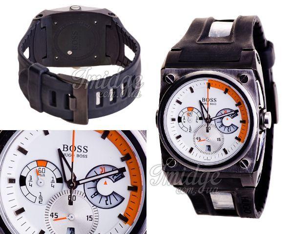 Копия часов Hugo Boss  №N0784
