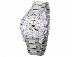 Копия часов Emporio Armani Модель №N0882