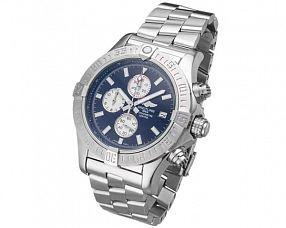 Мужские часы Breitling Модель №MX3540