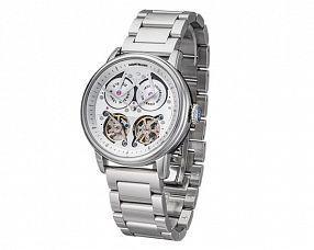 Мужские часы Montblanc Модель №MX3352