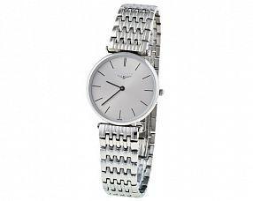 Копия часов Longines Модель №MX0938