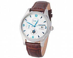 Копия часов Montblanc Модель №N0753