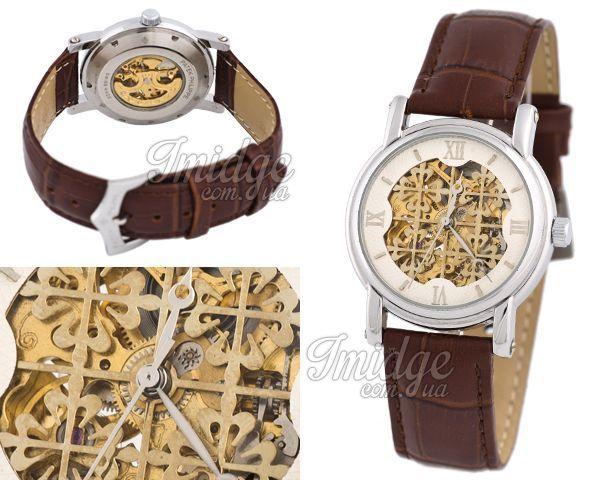 Унисекс часы Patek Philippe  №MX1159