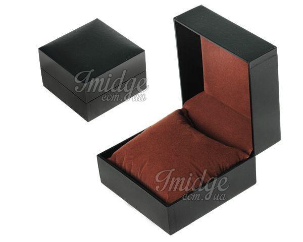 Коробка для часов Gift Box  №24