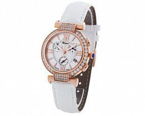 Копия часов Chopard Модель №N2385