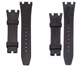 Ремень для часов Audemars Piguet Модель R394