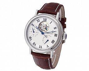 Копия часов Breguet Модель №MX2930