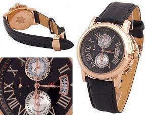 Мужские часы Montblanc  №MX0250