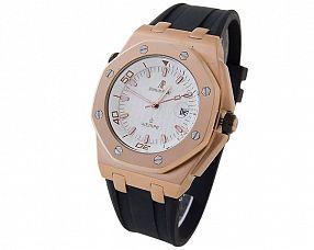 Мужские часы Audemars Piguet Модель №C0864