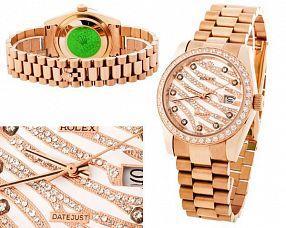 Копия часов Rolex  №N1985