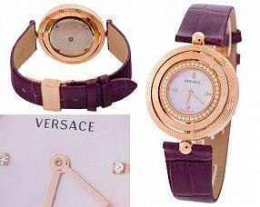 Копия часов Versace  №MX1872