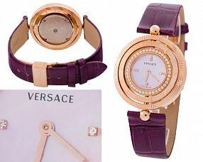 Женские часы Versace  №MX1872