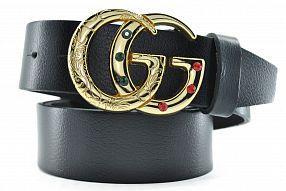 Ремень Gucci №B0733