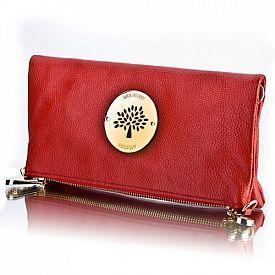 Клатч-сумка Mulberry  №S079