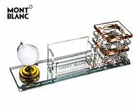 Настольный набор Montblanc Модель №0553