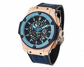 Мужские часы Hublot Модель №N2150