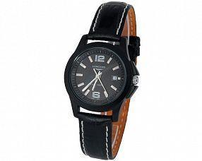 Копия часов Longines Модель №MX0468
