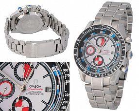 Мужские часы Omega  №N0558