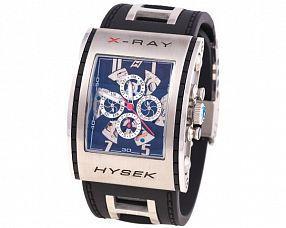 Копия часов Hysek Модель №N0844-2