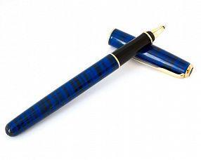 Ручка Parker  №0274