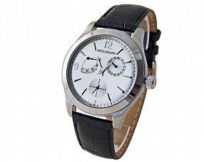 Копия часов Jaeger-LeCoultre Модель №S985