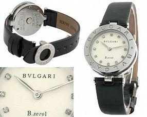 Женские часы Bvlgari  №M1700