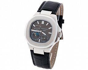 Мужские часы Patek Philippe Модель №MX2639