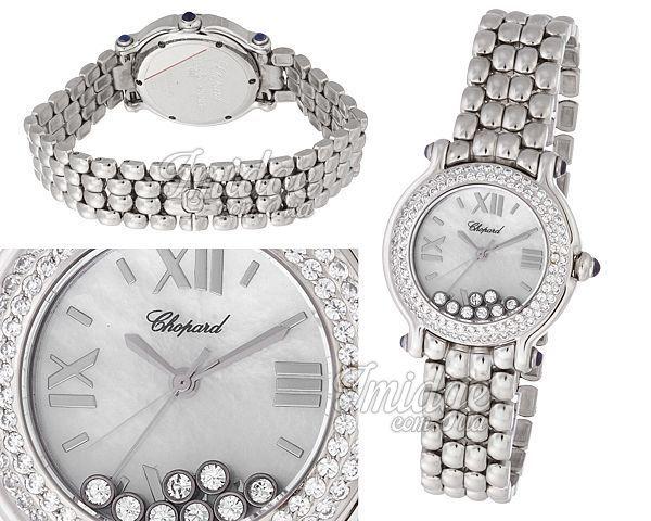 Женские часы Chopard  №MX2816