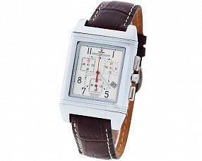 Мужские часы Jaeger-LeCoultre Модель №MX2693