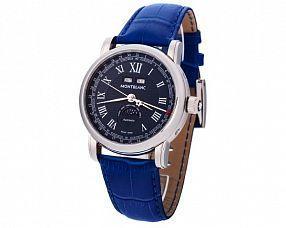 Мужские часы Montblanc Модель №MX2236