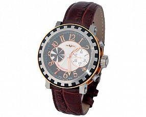 Копия часов DeWitt Модель №N0360