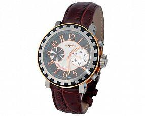 Мужские часы DeWitt Модель №N0360
