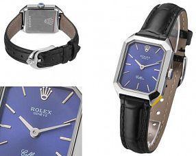 Женские часы Rolex  №MX3707