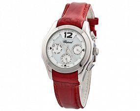 Женские часы Chopard Модель №MX1279