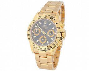 Копия часов Rolex Модель №M3339