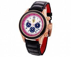 Мужские часы Ferrari Модель №MX2196