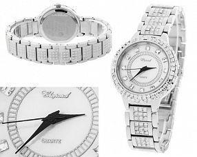 Женские часы Chopard   №N1809