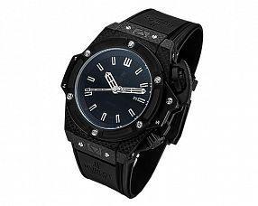 Мужские часы Hublot Модель №MX3313