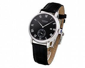 Мужские часы Chopard Модель №MX3230