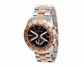 Мужские часы Bvlgari Модель №N0833