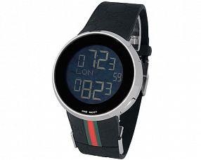 Унисекс часы Gucci Модель №MX0594